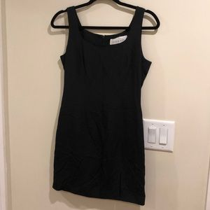 Hugo Buscati Little Black Dress